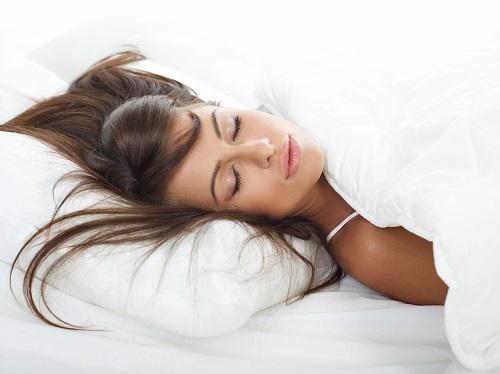 Betten-g-nstig-online-kaufen