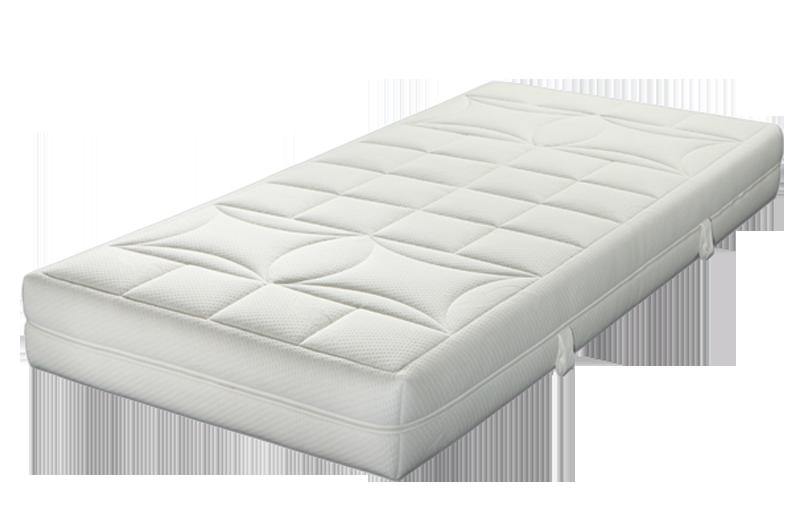 malie holiday 7 zonen spezial kaltschaum matratze kaltschaummatratzen matratzen matratzen. Black Bedroom Furniture Sets. Home Design Ideas