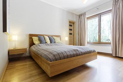 Holzbetten-f-r-nat-rlich-gesunden-Schlaf