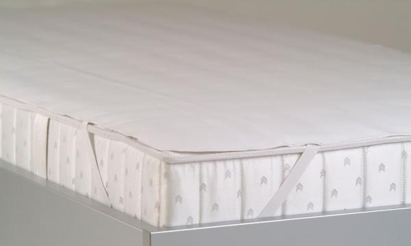 BNP Bed Care Secura Matratzen Auflage