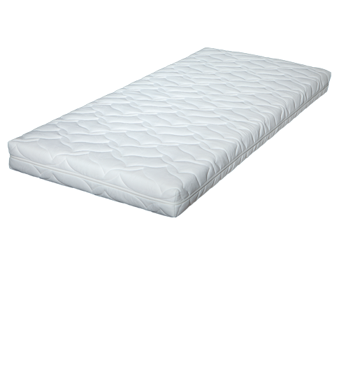malie wismar 7 zonen kaltschaum matratze kaltschaummatratzen matratzen matratzen betten. Black Bedroom Furniture Sets. Home Design Ideas