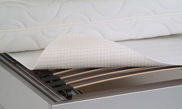 BNP Bed Care Breco Lux Matratzen Unterlage