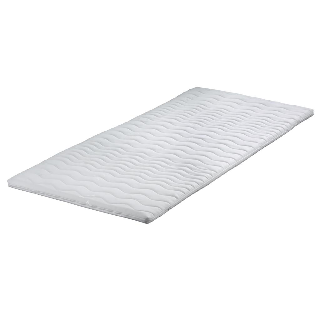 matratzentopper g nstig online kaufen matratzen