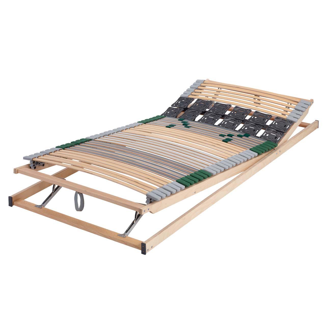 lattenroste starr schlafzimmer individuell einrichten mit dachschr ge gestalten bettw sche. Black Bedroom Furniture Sets. Home Design Ideas